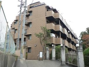 生駒市山崎町